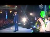 Александр Дюмин - Белая береза (Шансон ТВ, 2017)