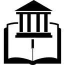pikabu.ru/community/historyoflifeandart