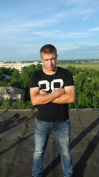 Роман Чирков