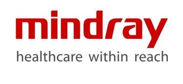 Компания Mindray   Ассоциация предпринимателей Китая