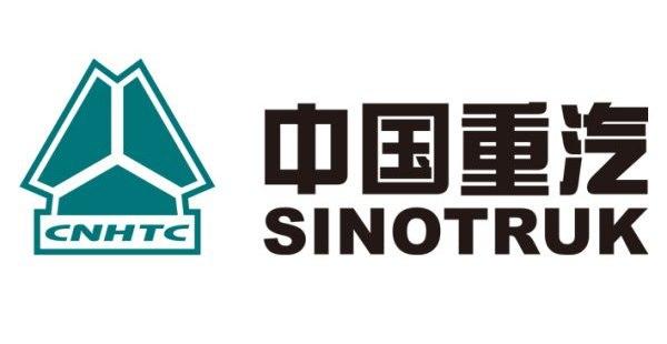 Компания Sinotruk   Ассоциация предпринимателей Китая