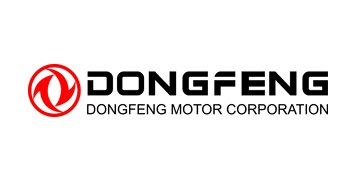 Корпорация Dongfeng Motor   Ассоциация предпринимателей Китая