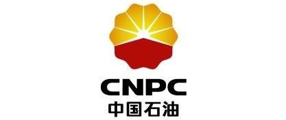 Компания CNPC   Ассоциация предпринимателей Китая