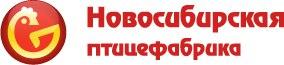 Новосибирская птицефабрика   Ассоциация предпринимателей Китая