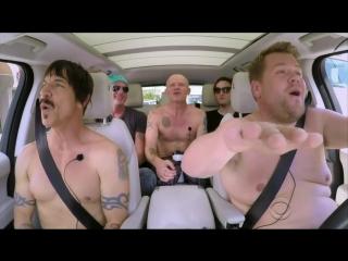 Автокараоке «Zephyr Song» без футболок