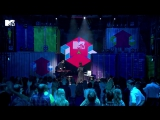 Анастасия Каманина х Стас Смирнов - What Should You Say (Live)