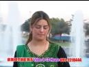 Ghazala Javeed NEW SONG Ishq Ke Tawanona De 1