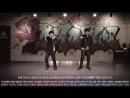 DANCE COVER @ GOT7 If You Do Lee Gye Hun version