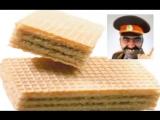 МВД ВАФЛЕР или жесткие разборки в чеченском РОВД