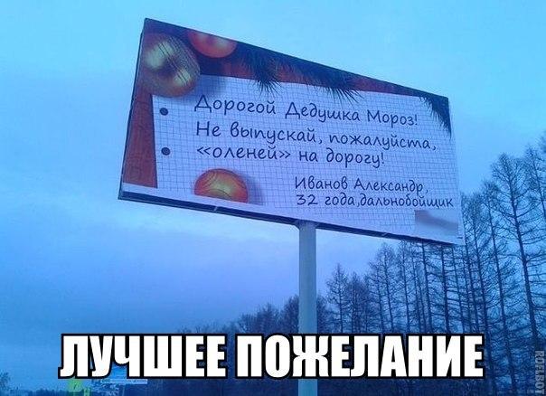 Фото №438202383 со страницы Маринки Багненочко