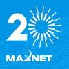 Maxnet Systems | Калуга, Обнинск, Балабаново