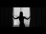 DJ Max Freeze - Billie Jean (Original Mix)
