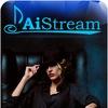Музыкальная студия Aistream ★ Школа музыки в СПБ
