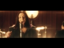 Shinedown - The Crow & the Butterfly (2008) (Hard Rock)