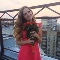 Аня Бирченко