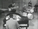 Memphis Slim &  Matt Murphy - Matts Guitar Blues