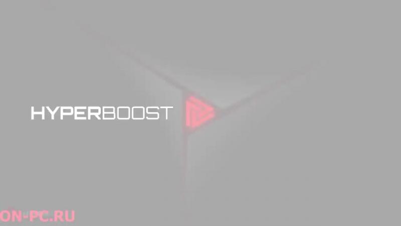 Сборка игрового ПК 2016 за 1000000 рублей _ HYPERBOOST - JOVE