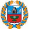 Журнал Вакансий.Бизнес.Услуги.Аренда.Барнаул
