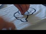 Homestuck Tutorials_ John Egbert Shirt  Jade Harley Eclectica Dress