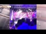 Почему не хватает на пенсии На свадьбе внучки совладельца Домодедово Валерия Когана пели Элтон Джон и Мэрайя Кэри