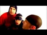 Bad B. Альянс - Надежда На Завтра (2000)