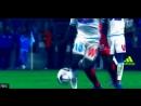Lassana Diarra 2015-16 • Marseille _ Welcome to Juventus 2016 _ Skills, Goals, Passes, Tackles _ HD
