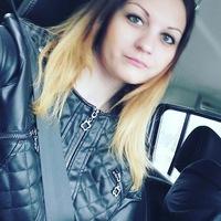 ВКонтакте Оля Полевых фотографии