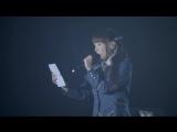 Horie Yui wo meguru bouken V ~Nerawareta gakuensai~ 1/2