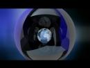 Юра Украинчук и его команда на фото с конференции 3 квантовых скачка