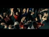 #НЕПЕВЦЫ - ЭЙ, АРХАНГЕЛЬСК! (cover Пика - Патимейкер) (Премьера клипа) 2017