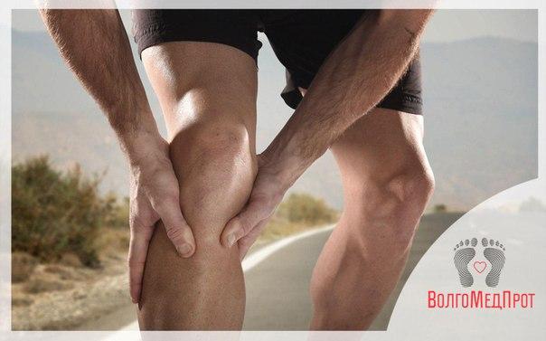 После секса болят мышцы ног