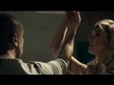 Дмитрий Нагиев - Танец и Муза