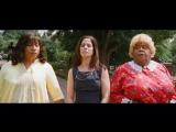 Большие мамочки: Сын как отец (2011) HD 720