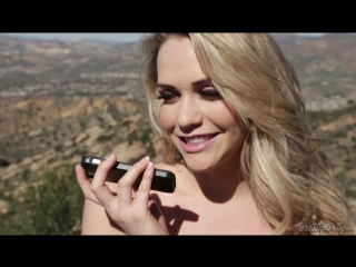 Adriana chechik, remy lacroix, mia malkova, danny mountain - hindsight part four 18+ #порно #porn #sex