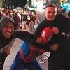 24boxing: новини боксу