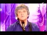 Georges Chelon - P