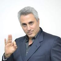 Александр Бейлин