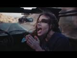 Flawes - Dont Wait For Me (Elliot Moss Remix)Official Video