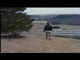Выстрелом в упор  Смертельный выстрел  Dead Bang (1989) rip by LDE1983