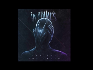 In Flames - The Truth (2016)