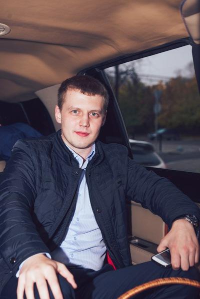 Пётр Малышев