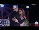 Д2 (Анастасия Киушкина и Олег Бурханов) - Уникальна