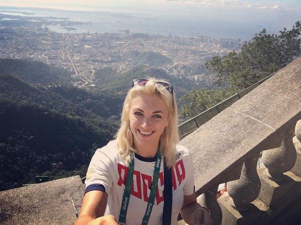 ANNA SEN (RUS) K9AqYwlYiQA
