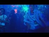 Kid Cudi–Surfin' (Feat. Pharrell Williams)