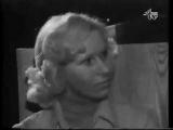 Jaak Joala   - Eile oli (1971а.)