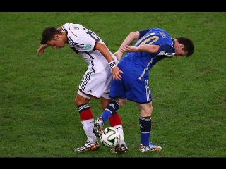 Mesut Özil Humiliates Great Players ● HD