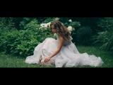 Lovestory S&M Alice in wonderland