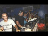 Mario Piu &amp Franchino - INSOMNIA - 20.01.1996