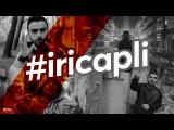 Uran feat. Xpert, Ziq Zaq, Paster - iricapli (Official Music Video) Азеры клипы - Азербайджанские клипы