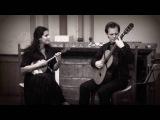 Gabriel Faure - Sicilienne op. 78
